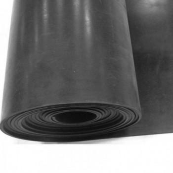 Plaatrubber SBR | 2mm dik |...