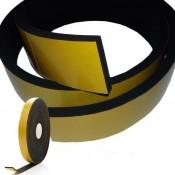 Neopreen Rubber | Rubber Platen | Celrubber - Technisch Siliconen